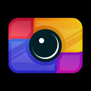 Pixeles y Sombras